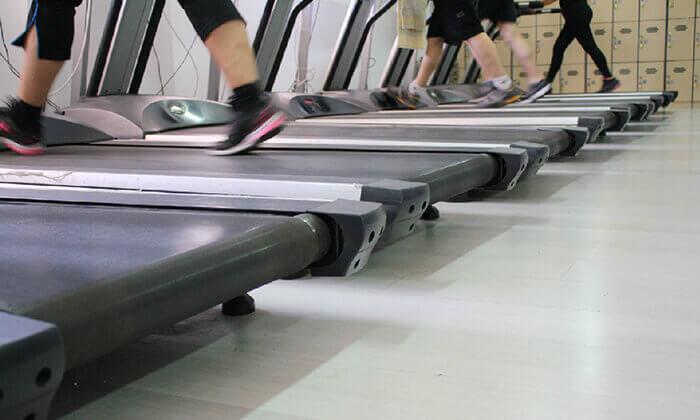 4 Fitness ביהוד - מנוי למכון הכושר