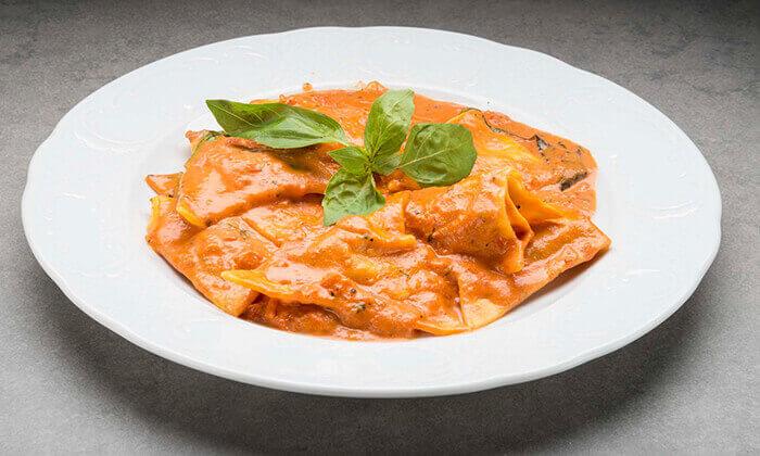 5 מסעדת מונטיפיורי בירושלים - ארוחה זוגית כשרה