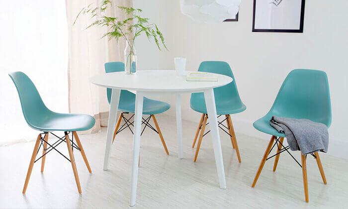 14 כסא לפינת האוכל דגם 623