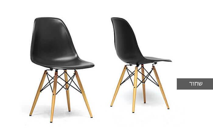 3 כסא לפינת האוכל דגם 623