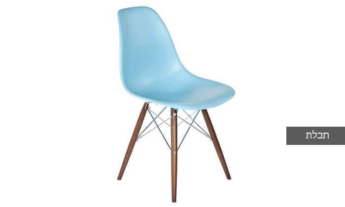 5 כסא לפינת האוכל דגם 623
