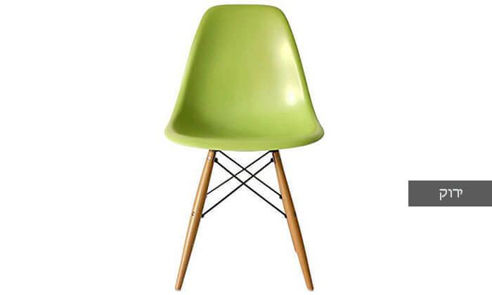 7 כסא לפינת האוכל דגם 623