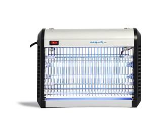 קטלן יתושים 16W דגם TP-16