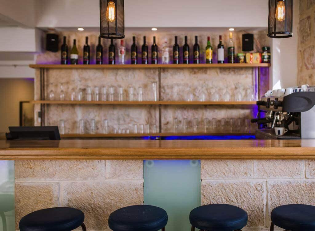 """6 מלון מלכה ירושלים - חופשה זוגית, כולל סופ""""ש"""
