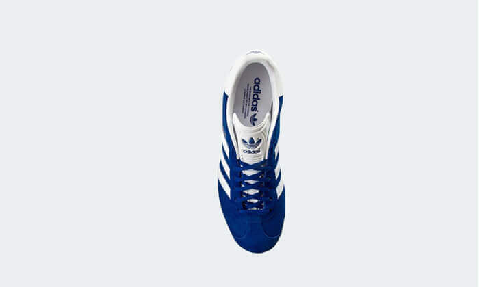 13 נעלי סניקרס adidas דגם Gazelle במבחר צבעים
