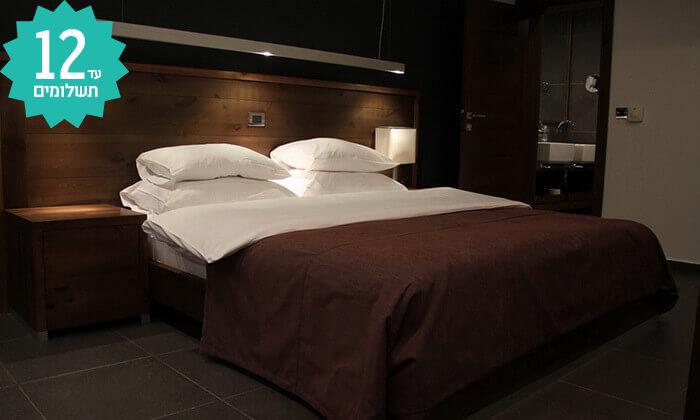 9 חופשה על חוף הים במונטנגרו - מלון מומלץ עם קזינו