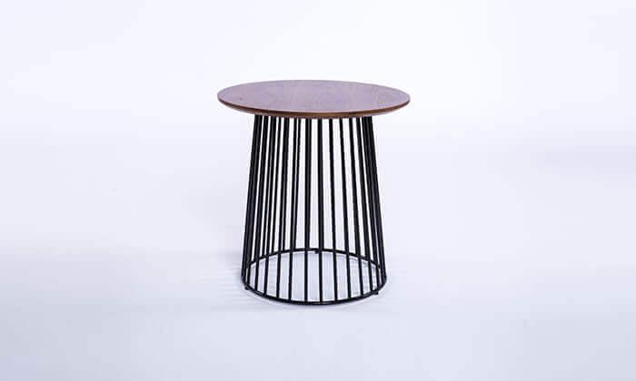 2 שולחן צד דגם 6960