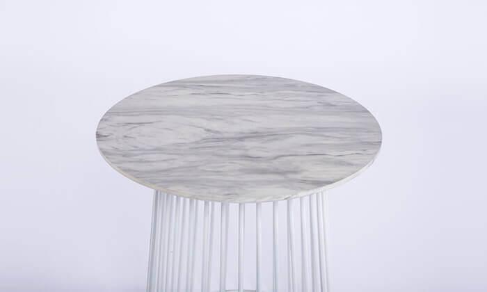 3 שולחן צד דגם 6960