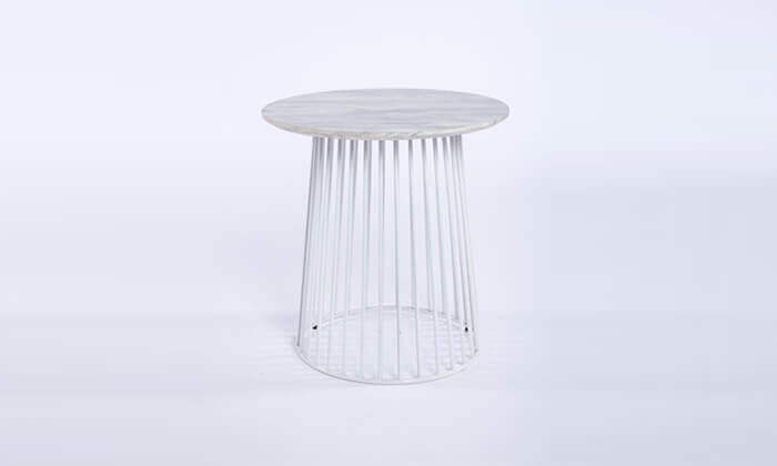 4 שולחן צד דגם 6960