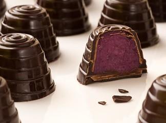 סדנת שוקולד בקרית טבעון