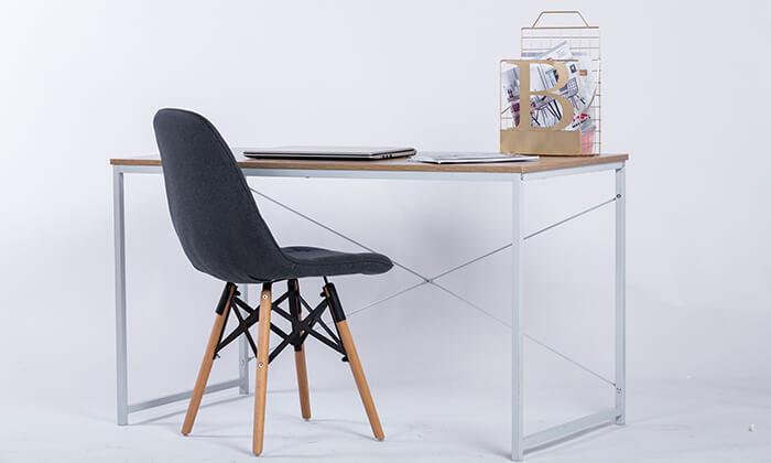 5 שולחן סטודנט