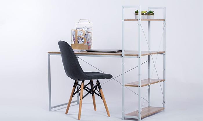 2 שולחן סטודנט