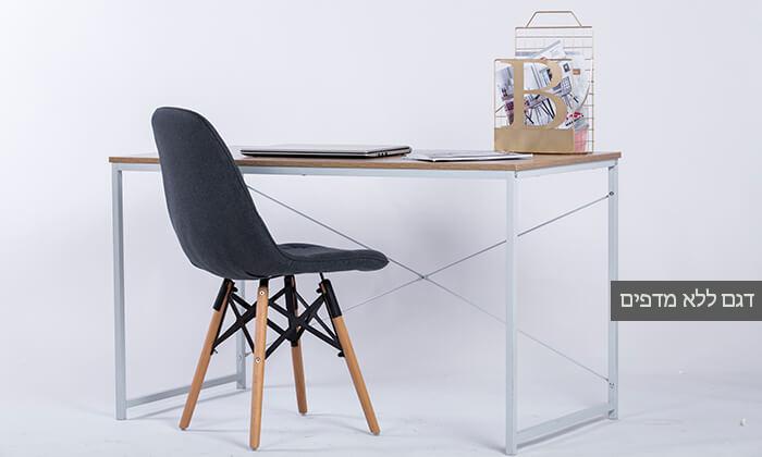 3 שולחן סטודנט