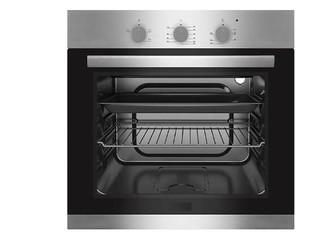 תנור אפייה 61 ליטר NEON