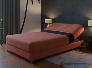 מיטה ברוחב וחצי RAM DESIGN