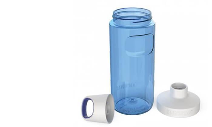 11 בקבוק שתייה KAMBUKKA | משלוח חינם