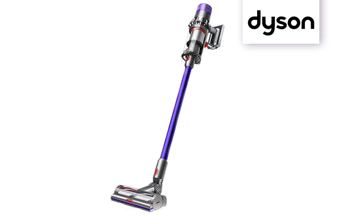 2 שואב אבק אלחוטי Dyson V11 ANIMAL