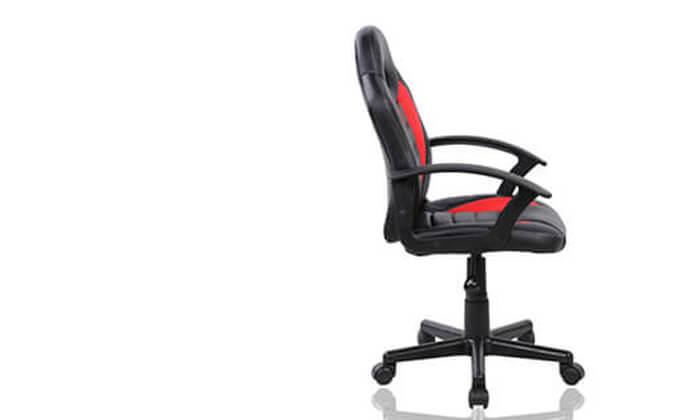 10 כיסא גיימרים MY CASA