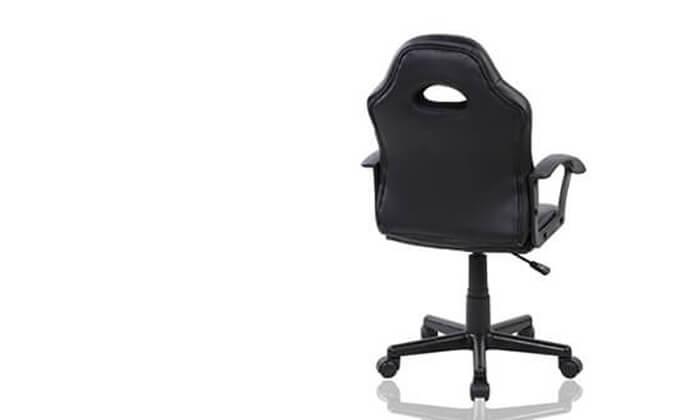 11 כיסא גיימרים MY CASA