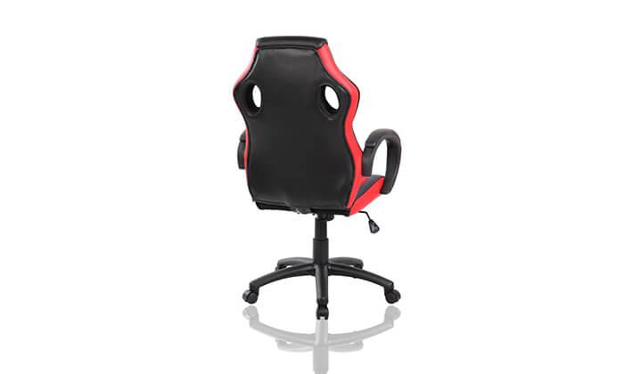 9 כיסא גיימרים MY CASA