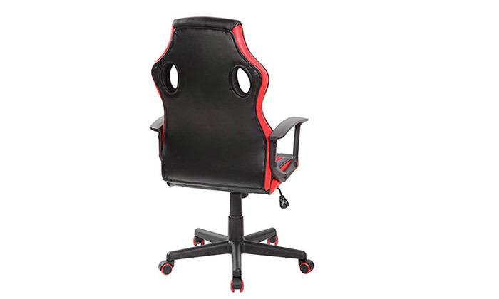 6 כיסא גיימרים MY CASA