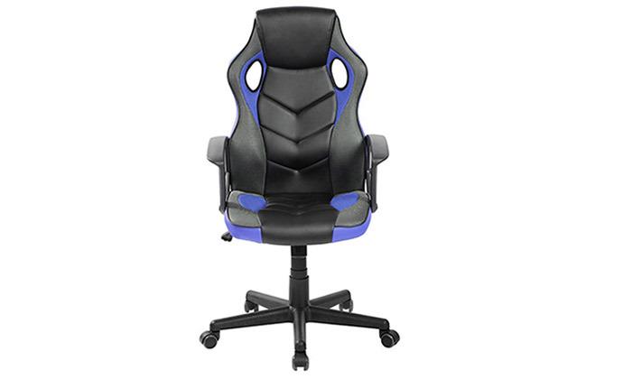 8 כיסא גיימרים MY CASA