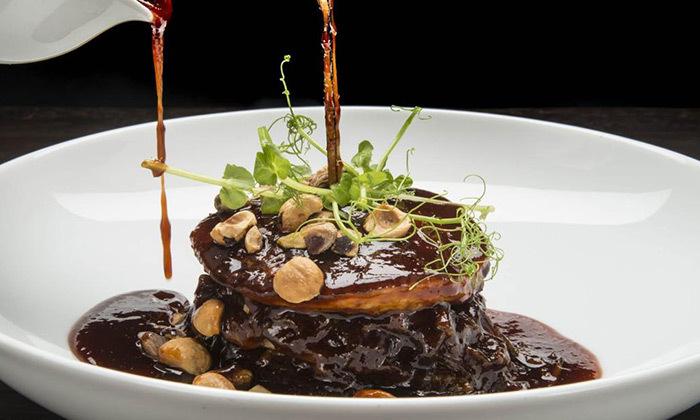 5 מסעדת ניו יורק סטייק האוס הכשרה, ראשון לציון