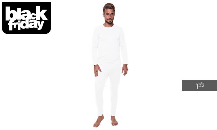6 חליפה תרמית לנשים וגברים, משלוח חינם