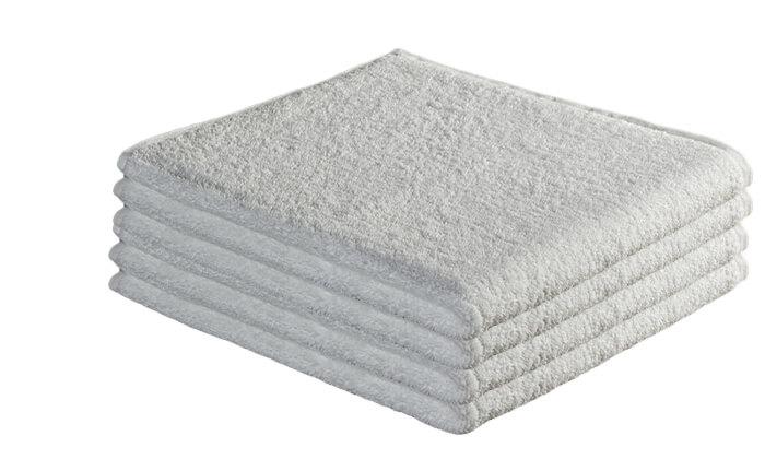 3 סט 4 מגבות אמבטיה ערד טקסטיל, משלוח חינם