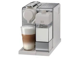 מכונת אספרסו Nespresso