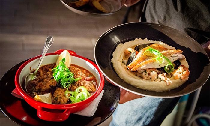 10 מסעדת פפה, ראשון לציון