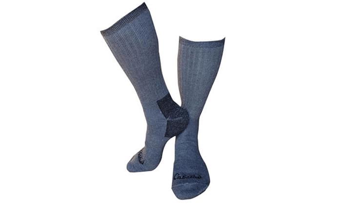 3 3 זוגות גרביים תרמיים OUTLAND, משלוח חינם
