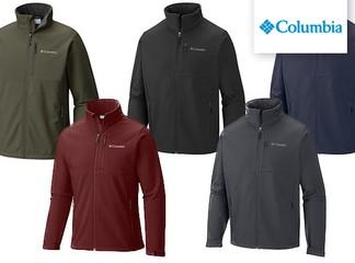 מעיל לגברים Columbia