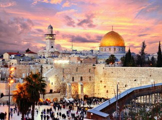מלון לב ירושלים, כולל סופ