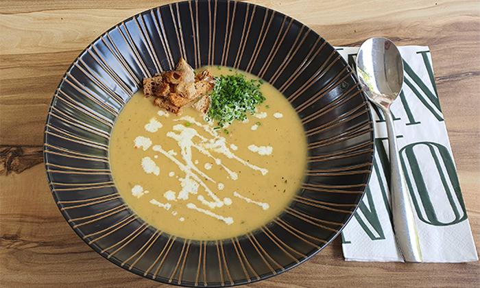 11 ארוחה איטלקית לזוג במסעדת TANTO החדשה, קרית אונו