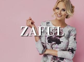 חגיגת מבצעים באתר ZAFUL