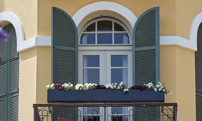 """10 Sam&Blondi - מלון בוטיק חדש בשנקין ת""""א, כולל סופ""""ש"""