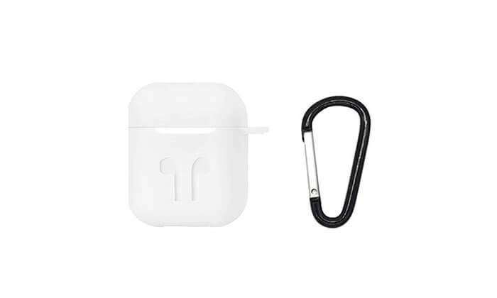 5 אוזניות Bluetooth אלחוטיות