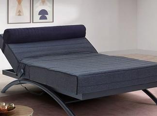 מיטה חשמלית ברוחב וחצי פיטר
