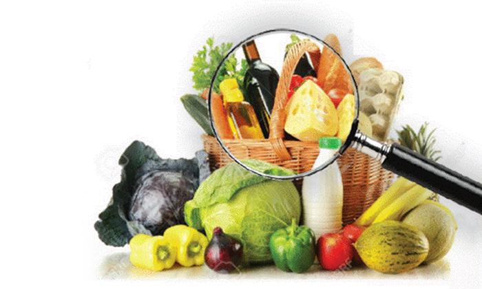 4 בדיקת אי סבילות למזון במעבדות WLAB