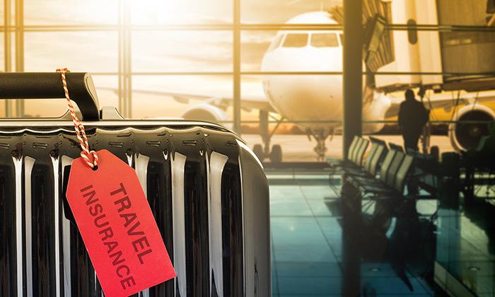 """2 ביטוח נסיעות וסלולר לחו""""ל מבית מגדל"""