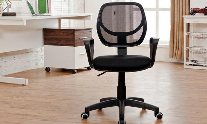 2 כיסא תלמיד