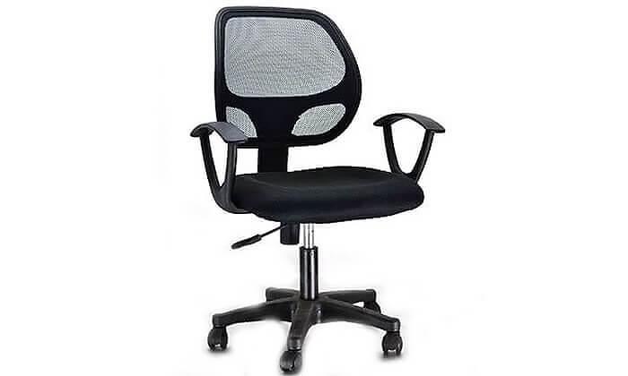 7 כיסא תלמיד