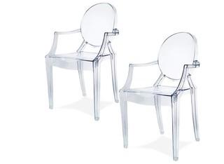 כיסא פינת אוכל