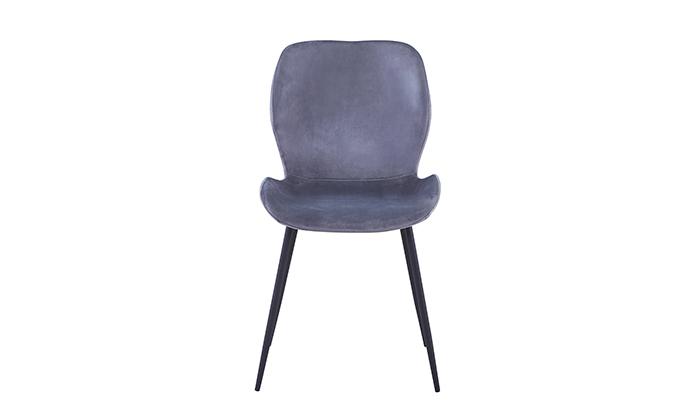 5 כיסא פינת אוכל