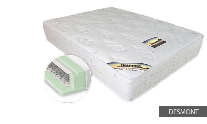 4 מיטת קומתיים לילדים BRADEX, הובלה חינם