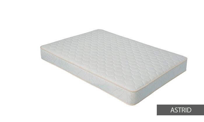 5 מיטת קומתיים לילדים BRADEX, הובלה חינם