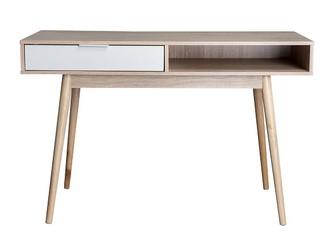 שולחן עבודה דגם 8454
