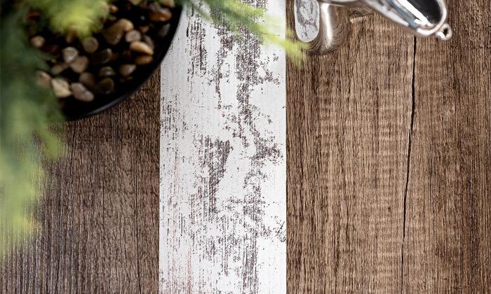 4 שולחן קפה בעיצוב טיפה