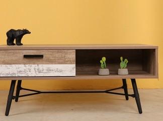 שולחן קפה דגם 6345